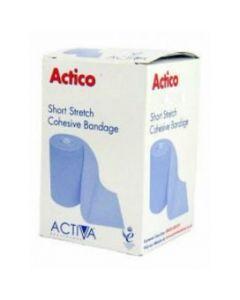 Actico Cohesive Bandage