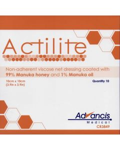 Actilite