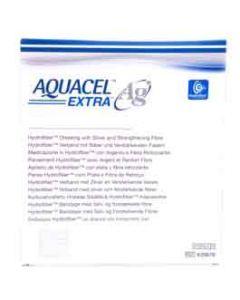 Aquacel Ag Extra