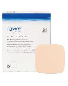 Aquacel foam non adhesive