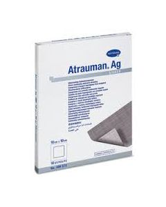 Atrauman Ag Dressings