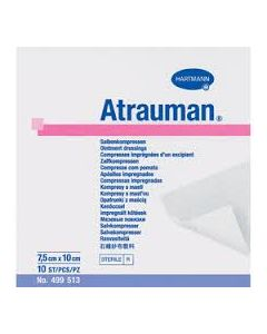 Atrauman Dressings