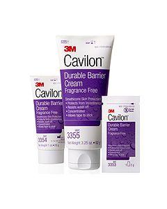 Cavilon Barrier Cream