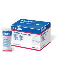 Easifix Bandages