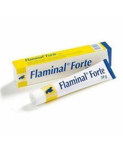 Flaminal-Forte-50g