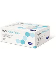 Hydroclean Plus Dressings