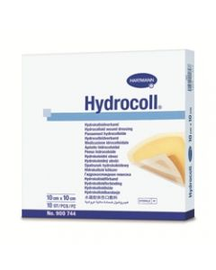 Hydrocoll Dressings