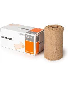Ichthopaste 7.5cm x 6m Pack Size 1