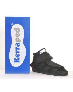 Kerraped Boot