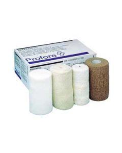 Profore Bandages