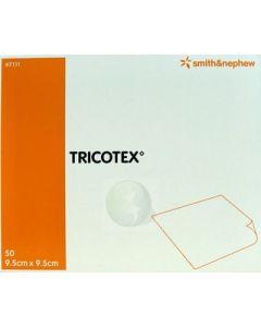 Tricotex Dressings